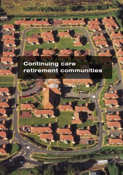 continuing-care-retirement-communities