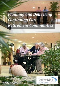 planning-and-delivering-ccrc