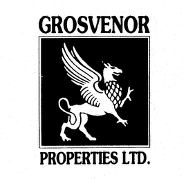Grosvenor Properties