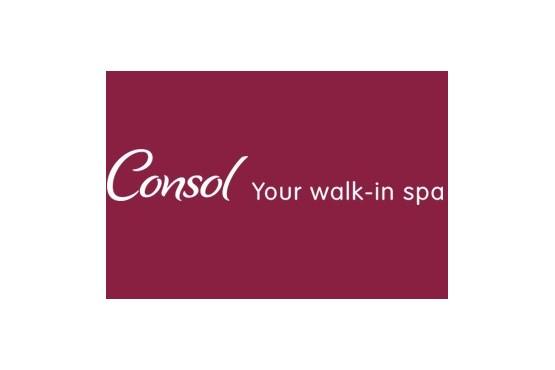 Consol Sun Centres