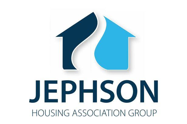 Jephson Housing Association