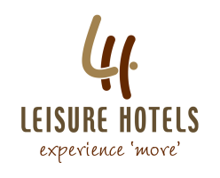 Heritage Leisure Hotels Ltd