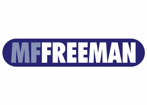MF Freeman Group