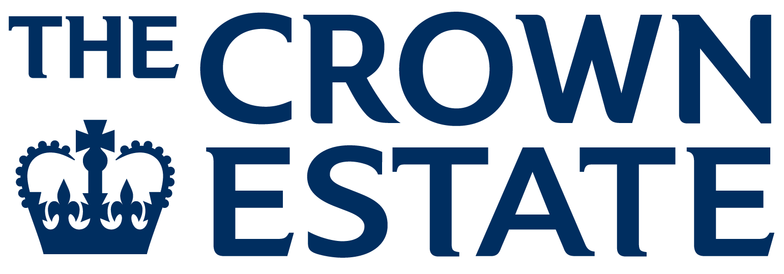 Crown Estate