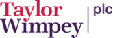 Taylor Wimpey Plc