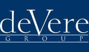 De Vere Group