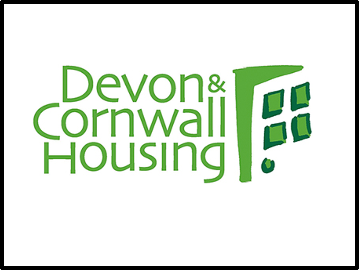 Devon & Cornwall Housing Group