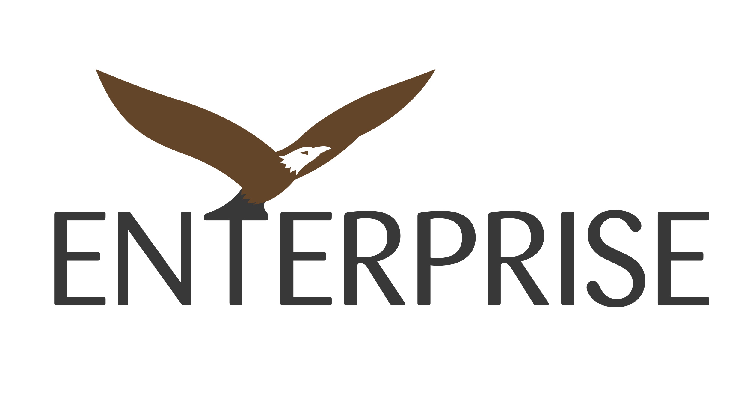 Enterprise Inns Plc