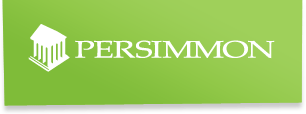 Persimmon Homes Plc