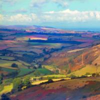 dulverton-exmoor