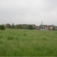 hawkesbury-bedworth