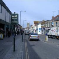 Keynsham, Bristol