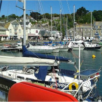 padstow-cornwall