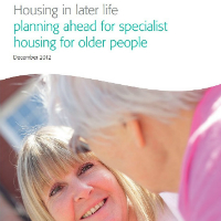 Extra Care Housing Toolkit