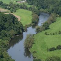 Sedbury, Forest of Dean