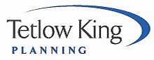tetlow-king-logo