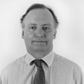 John Sneddon