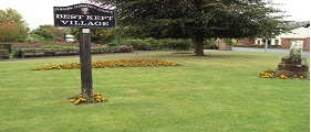 Willaston_village_green1111