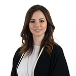 Irianna Dimitriou