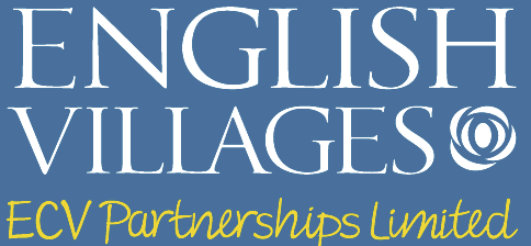 English Care Villages