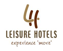 Heritage Leisure Hotels Ltd