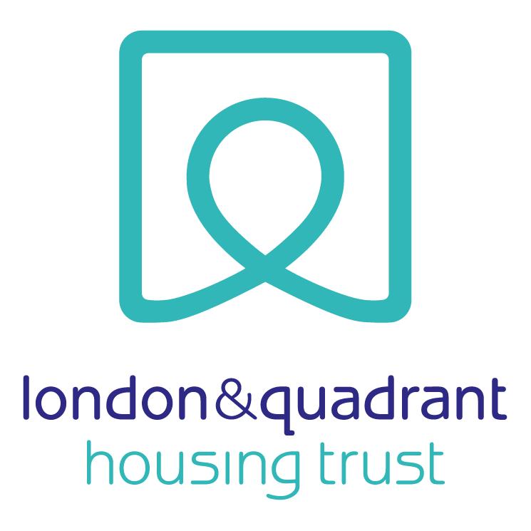 London & Quadrant Housing Trust