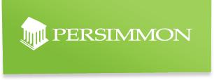 Persimmon Homes Plc
