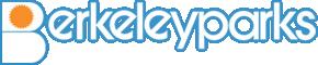 Berkeley Leisure Group