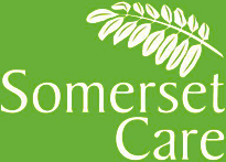 Somerset Care Ltd