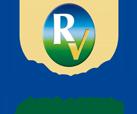 Retirement Villages Ltd