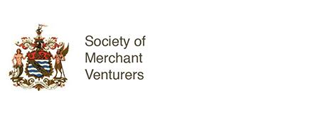 Society of Merchant Venturers