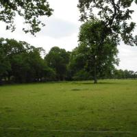 Burghfield Common, West Berkshire