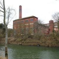 Cadbury's Site, Keynsham