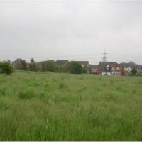 Hawkesbury, Bedworth