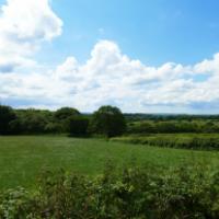 Mary Tavy, Dartmoor